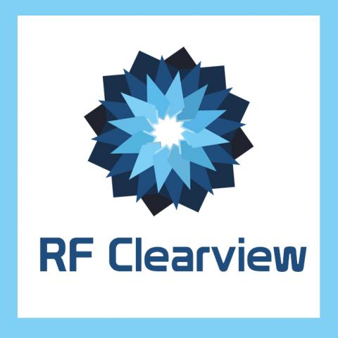 RF ClearView
